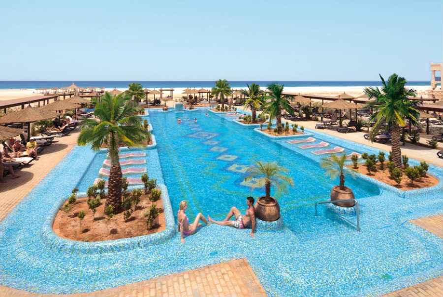 Ahungalla Beach Hotel