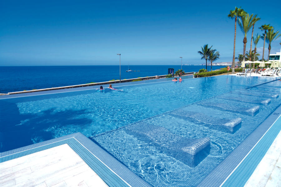 Hotel Costa Canaria Adults Only