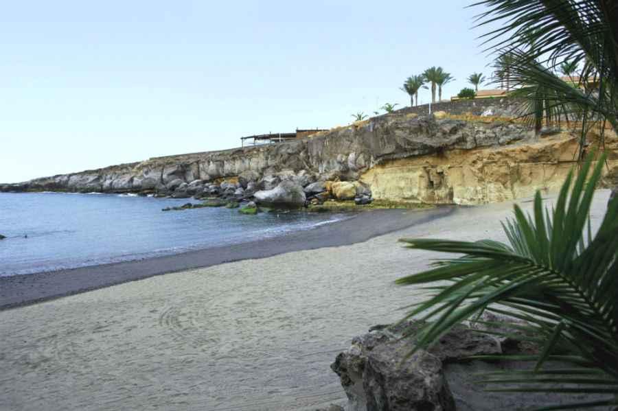 Hotel Playa Blanca Beach Panama