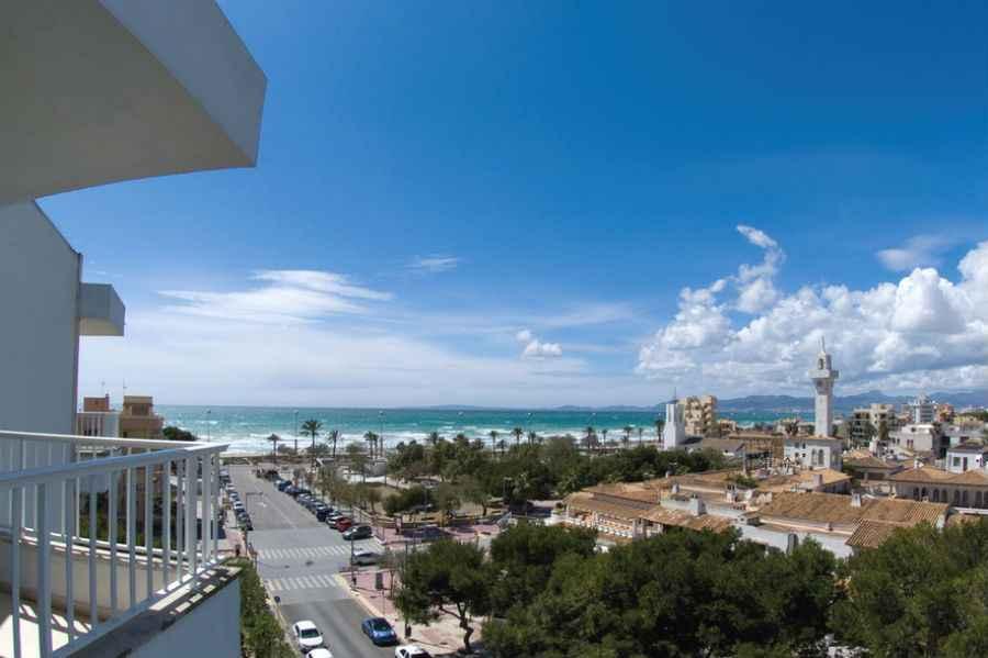 Hotel Concordia Mallorca