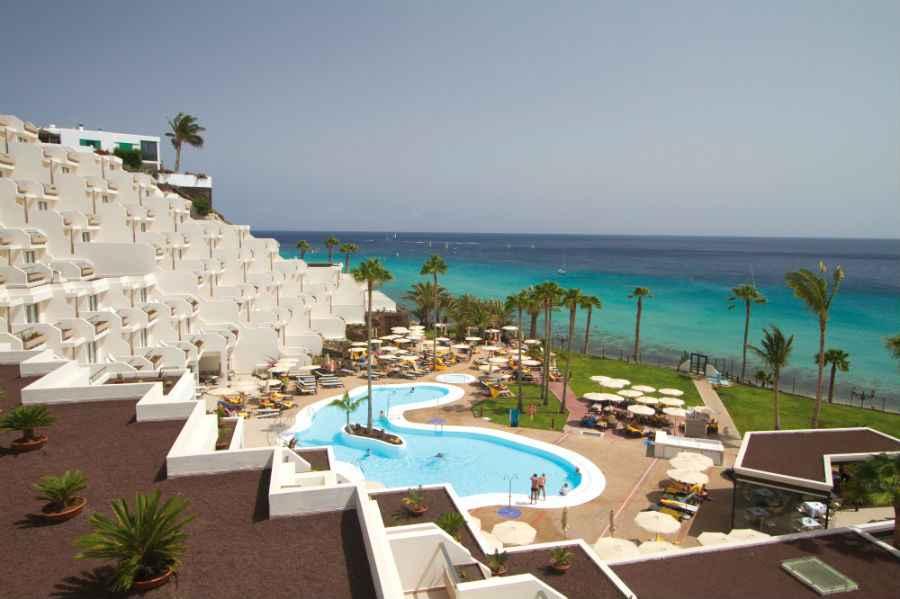 Lounge Insel mit schöne ideen für ihr haus design ideen