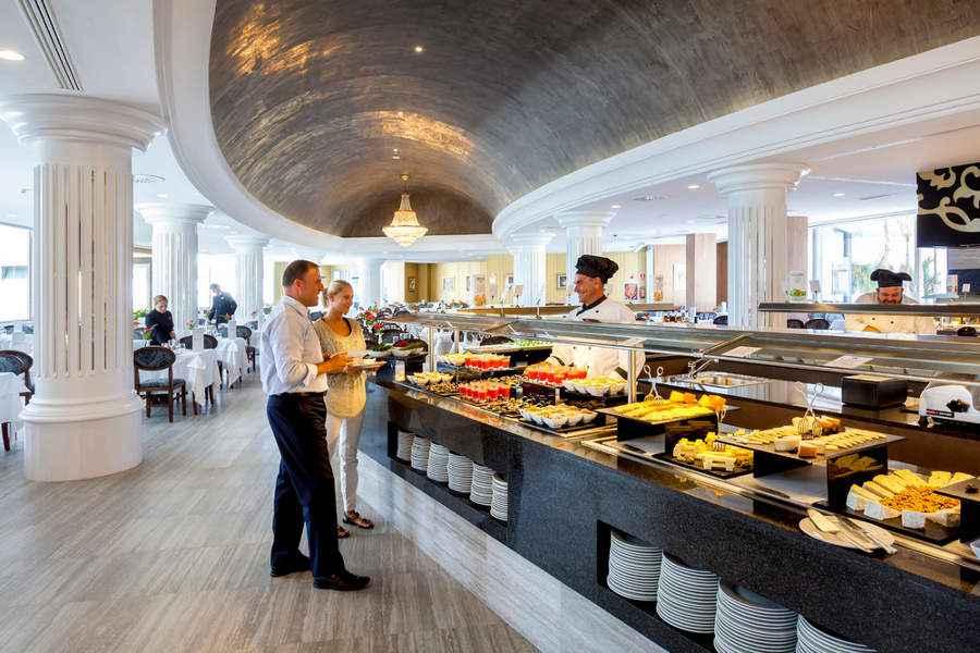 Portugal Algarve Beste Hotels Forum