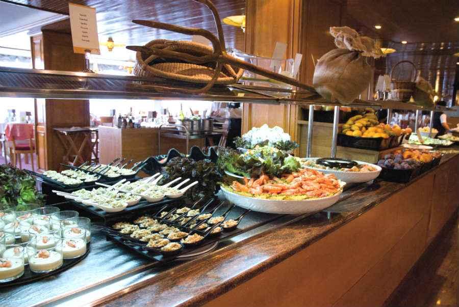 Riu Mallorca Hotel