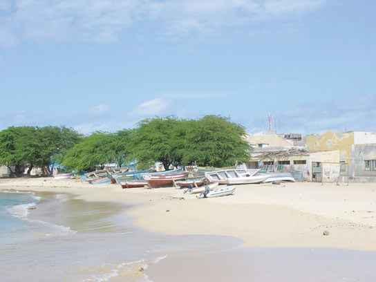 All Inclusive Holidays Boa Vista All Inclusive Hotels