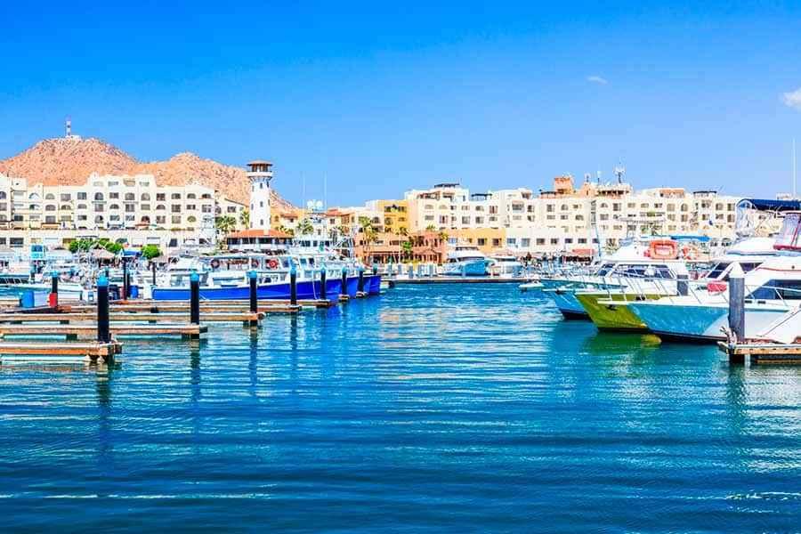 All Inclusive Vacations Los Cabos All Inclusive Hotels Los Cabos