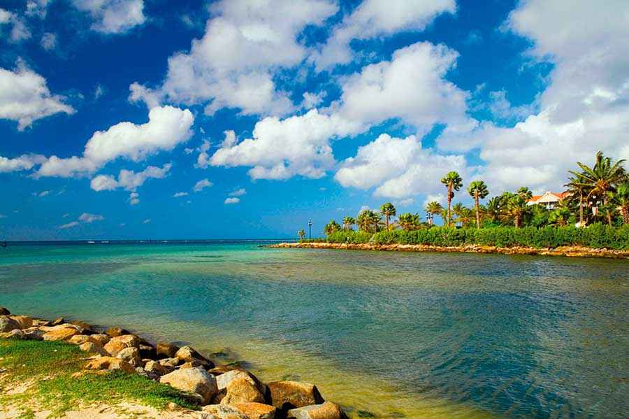 All Inclusive Vacations Palm Beach All Inclusive Hotels