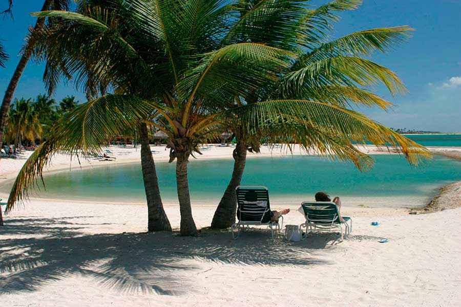 All Inclusive Vacations Aruba All Inclusive Hotels Aruba