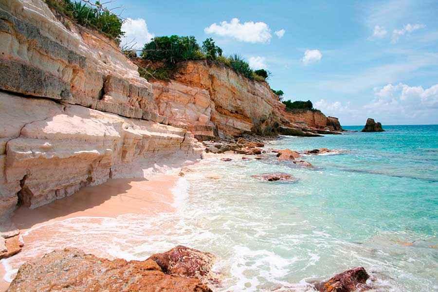 Image result for palm beach, aruba