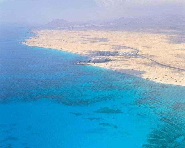 Fuerteventura Hotels Riu Fuerteventura Resorts Spain