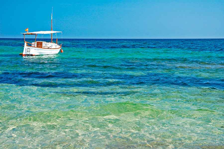All Inclusive Holidays Formentera All Inclusive Hotels