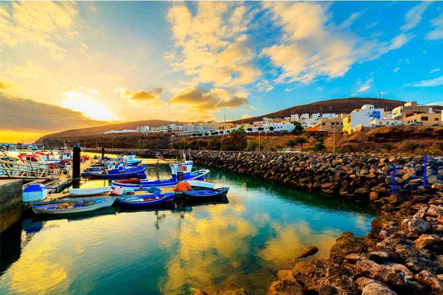 All Inclusive Holidays Fuerteventura All Inclusive Hotels