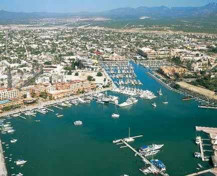 All Inclusive Vacations Los Cabos | All Inclusive Hotels Los Cabos