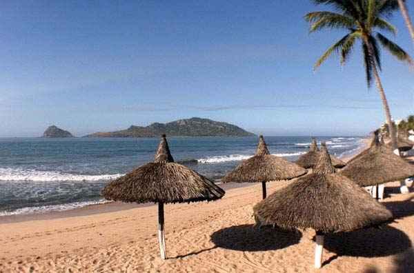 All Inclusive Vacations Mazatlan All Inclusive Hotels