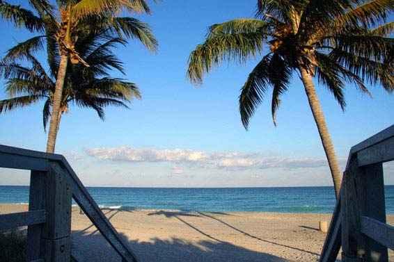 Vacations Miami Beach, United States | RIU Hotels ...