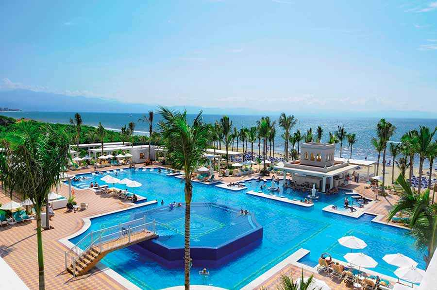 Hotel riu palace pacifico all inclusive hotel puerto vallarta see photos of the hotel 23 thecheapjerseys Choice Image