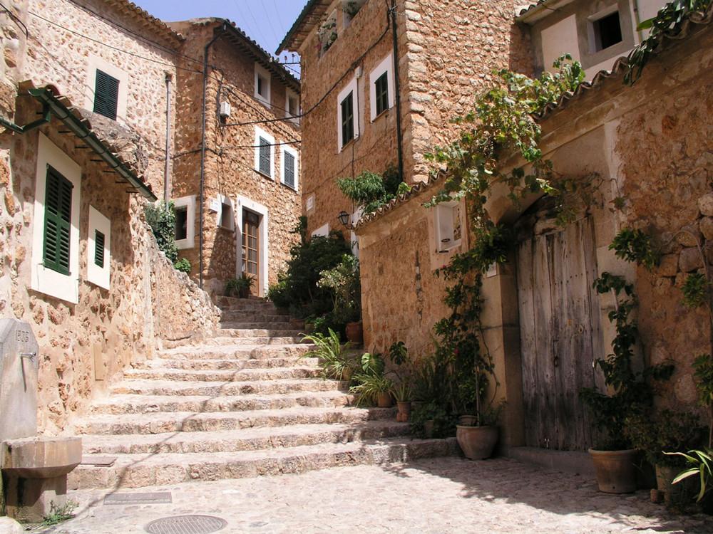 All Inclusive Holidays Majorca All Inclusive Hotels Majorca