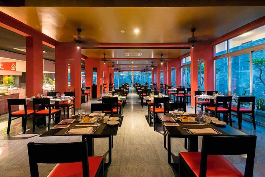 Hotel Riu Creole | All Inclusive Hotel Pointe Sud Ouest