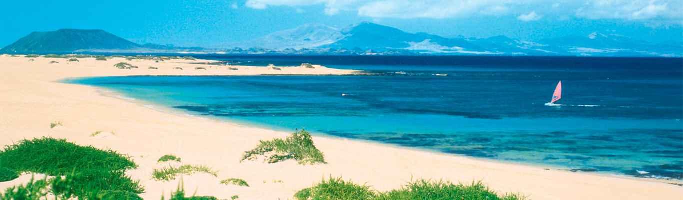 All Inclusive Holidays Fuerteventura   All Inclusive ...