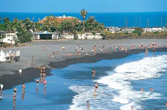 All Inclusive Hotels In Fuerteventura Canary Islands