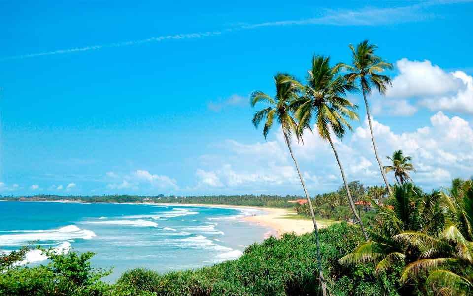 Aruba All Inclusive >> All Inclusive Holidays Ahungalla | All Inclusive Hotels Ahungalla