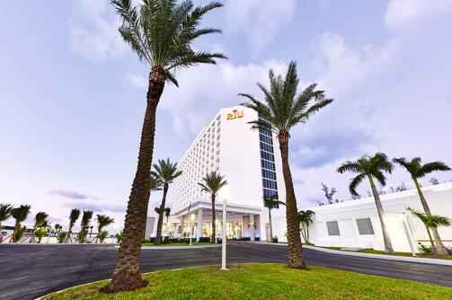 Hotel Deals And Offers 25 Off Riu Hotels Best Price Guarantee