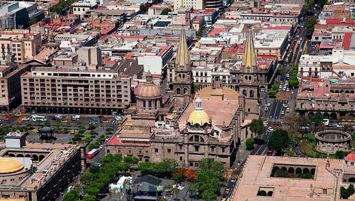 vacations guadalajara mexico riu hotels amp resorts