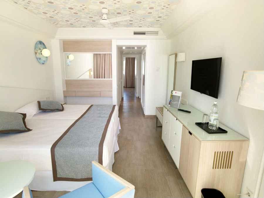ClubHotel Riu Gran Canaria : All Inclusive Hotel Dunas de ...