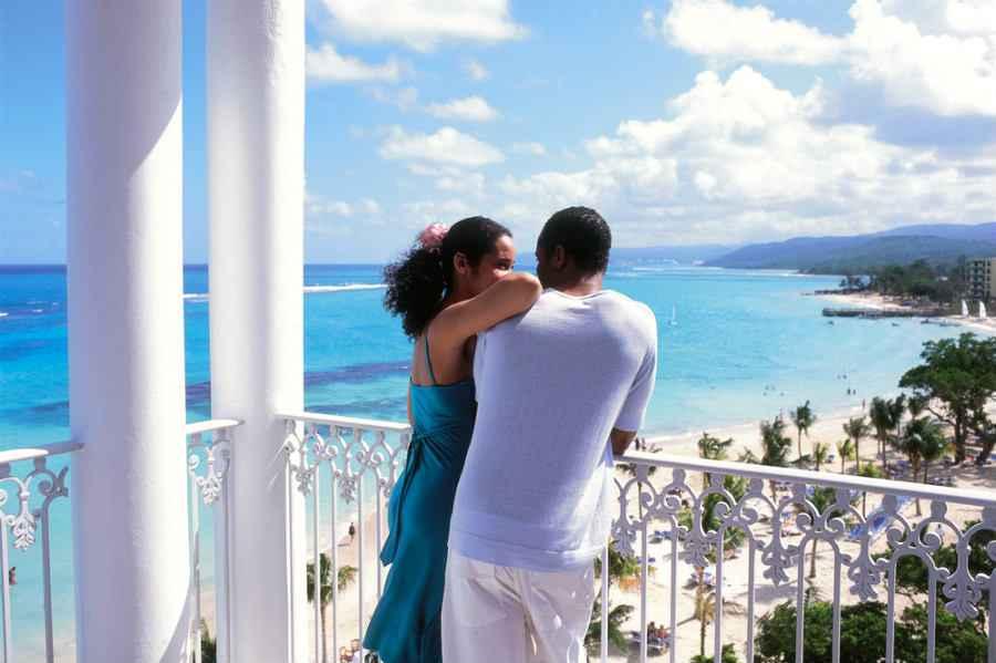 The Best Hotel In Cancun