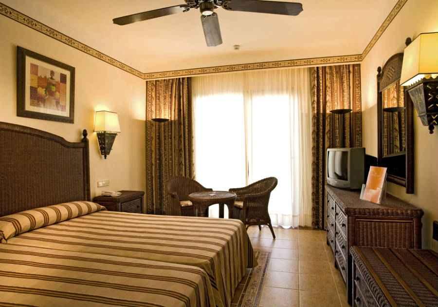 Hotel Riviera Berlin