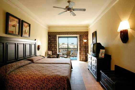 Hotel Riu Santa Fe Wellness Amp Spa Hotel Los Cabos
