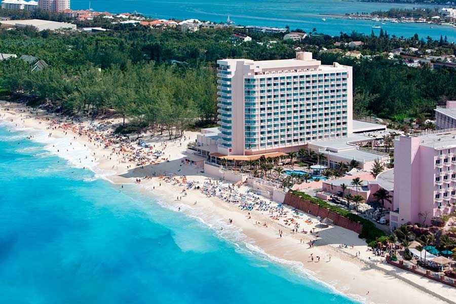 Nau Paradise Island Hotels Rouydadnews Info