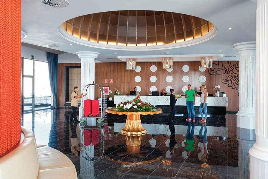 Escort germany hotel des nordens tilbud