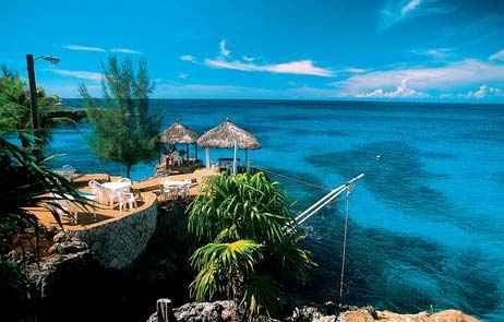 All Inclusive Vacations Ocho Rios All Inclusive Hotels