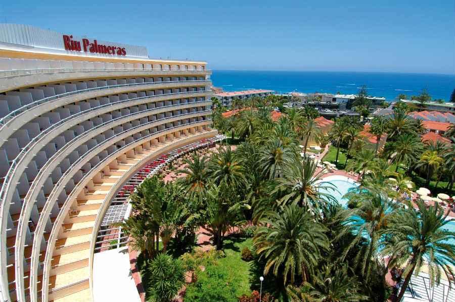 Hotels In Guadalajara Spain