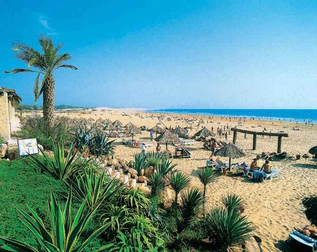 All Inclusive Holidays Agadir All Inclusive Hotels Agadir