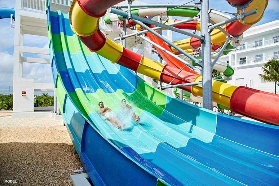 Hotel Riu Ocho Rios | All Inclusive Hotel Ocho Rios Beach