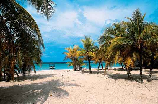 Visit negril vacations in negril hotels in negril