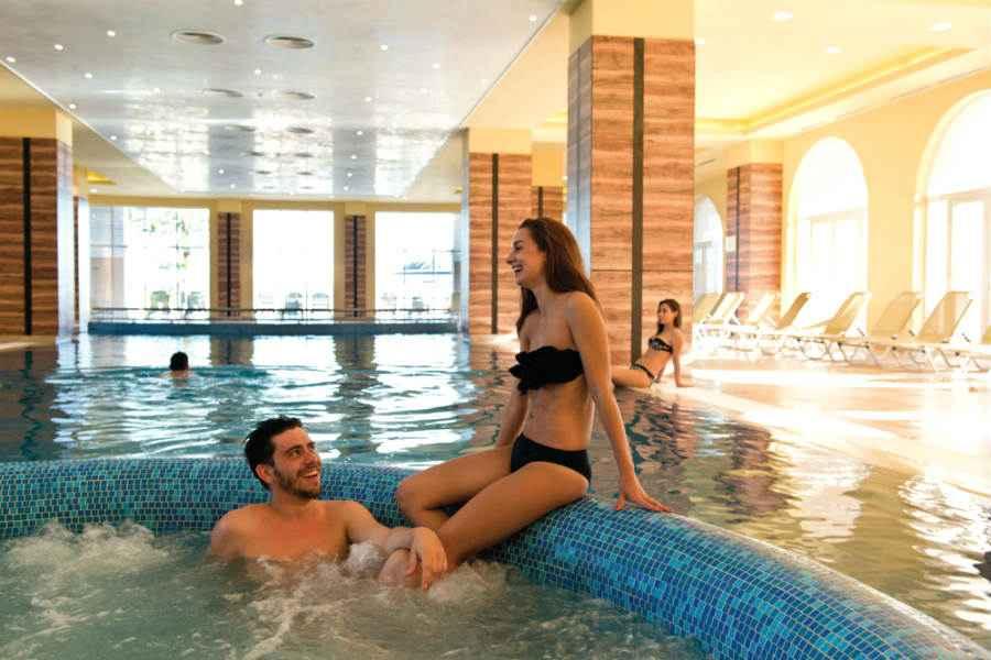 piscina-interior-pool_tcm55-130481.jpg