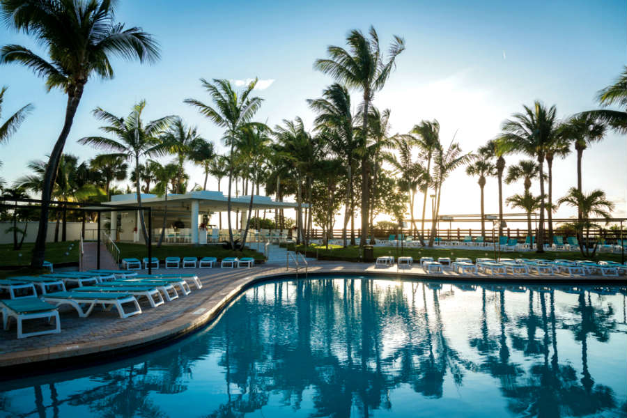 Hotel Riu Plaza Miami Beach Riu Hotels Resorts