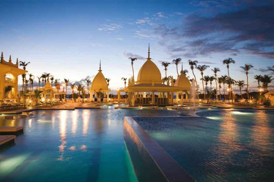 Aruba resort spa casino 16