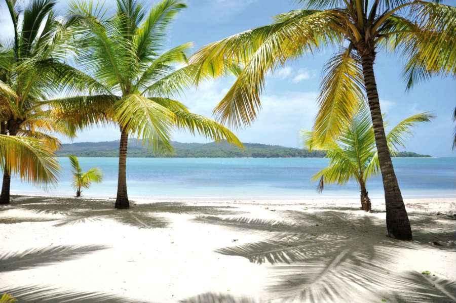 All Inclusive Vacations Puerto Plata All Inclusive