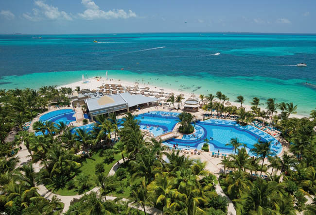 club med cancun map with Hotel Riu Caribe on Hotel Riu Caribe as well Watch additionally Blue Lagoon Island besides Beach Desktop Wallpapers besides Cancun Centro.