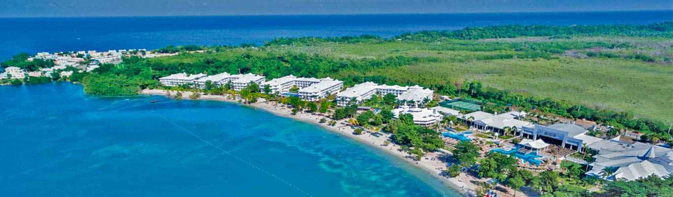 Hotels Near Negril