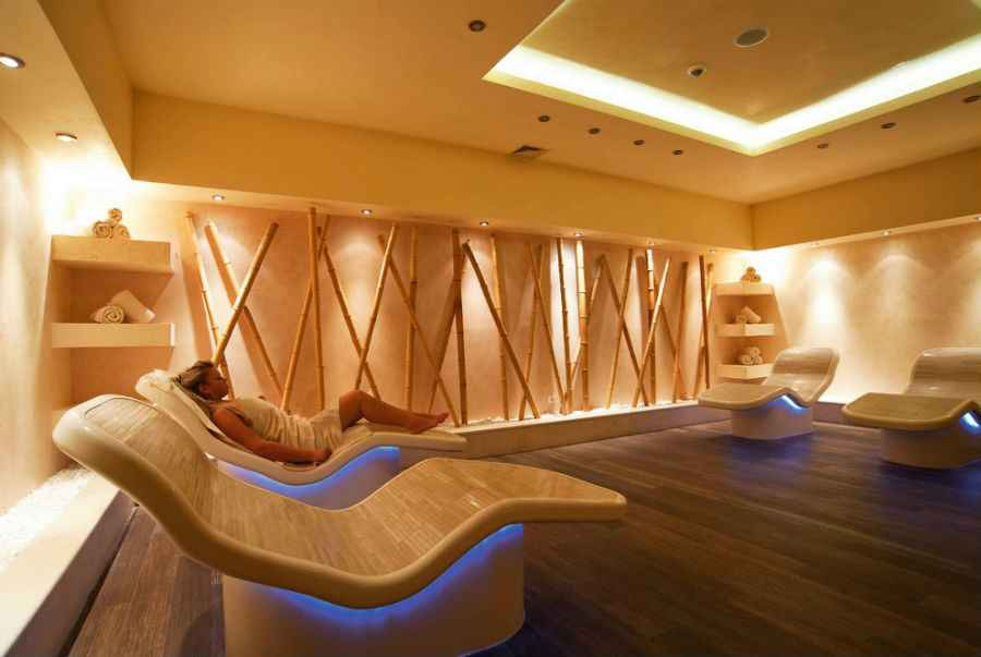 Spa wellness hotel  Hotel Riu Pravets Resort | Wellness & spa Hotel Hotel Riu Pravets ...