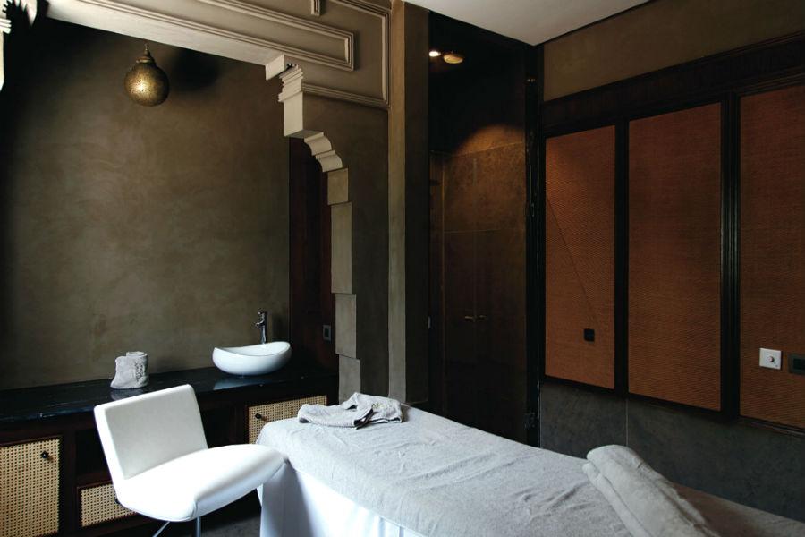 Clubhotel Riu Tikida Dunas Hotel In Agadir Hotel In