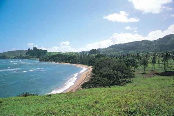 Vacaciones puerto plata todo incluido hoteles puerto plata todo incluido - Hoteles en puerto rico todo incluido ...