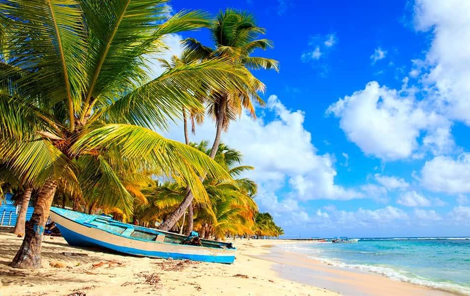 Resultado de imagen para Punta Cana