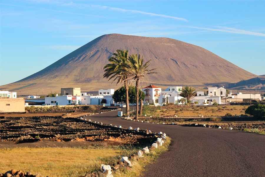 Vacaciones Lanzarote Todo Incluido Hoteles Lanzarote