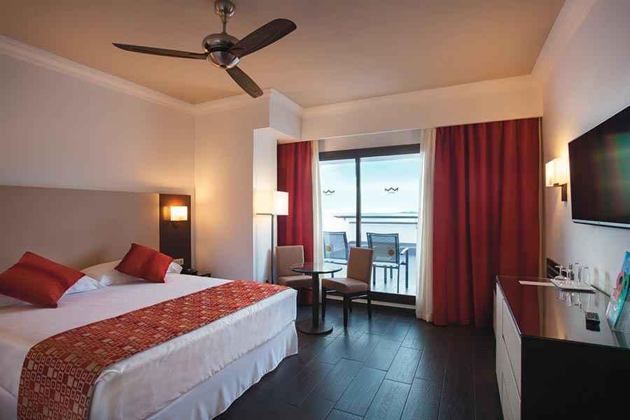 Bedroom Sunny Beach Photos