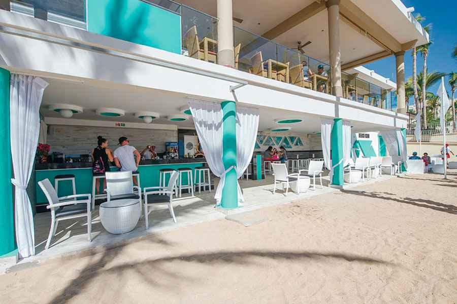 Hoteles para Adultos en Los Cabos, Hoteles de Adultos